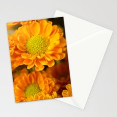 A Bright New Day Stationery Cards