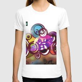 yep ka woohoo T-shirt