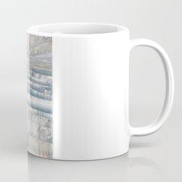 Pamukkale Coffee Mug