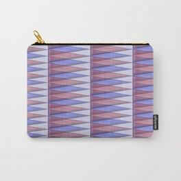Geometrix 111 Carry-All Pouch