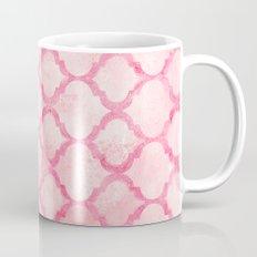 Morocco Mug