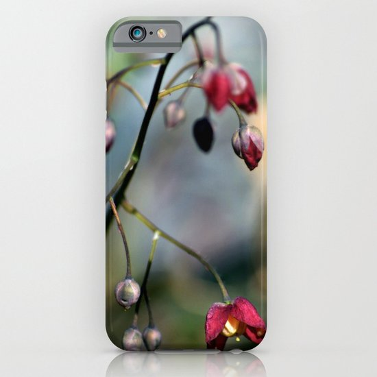 Only for you iPhone & iPod Case
