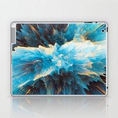 Léta Laptop & iPad Skin
