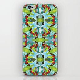 of the sea iPhone Skin