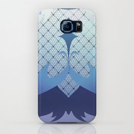 On Love : Agape iPhone Case