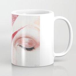 Bowie Forever Coffee Mug