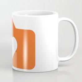 Love Oneself Coffee Mug