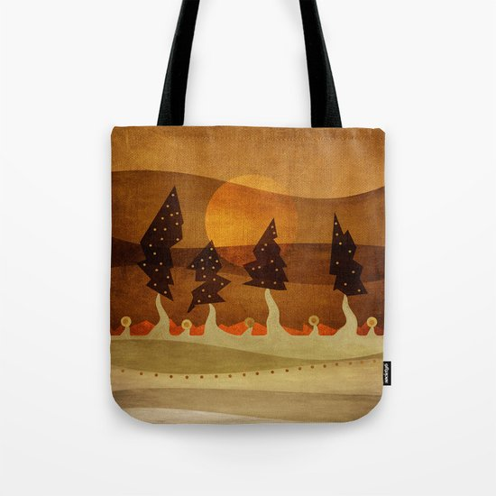 Textures/Abstract 136 Tote Bag