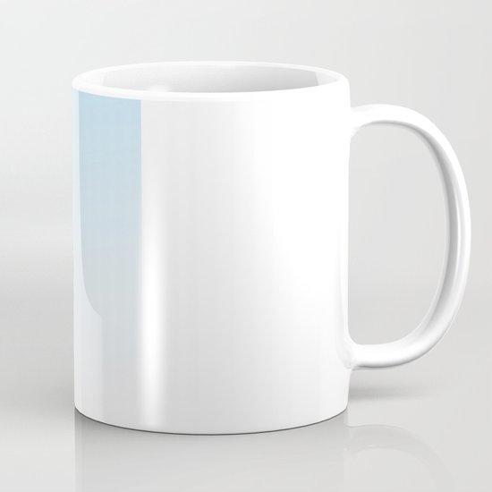 Hathor (Cool) Mug