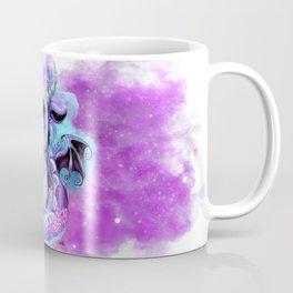 Lil DragonZ - Elements Series - Wind Coffee Mug