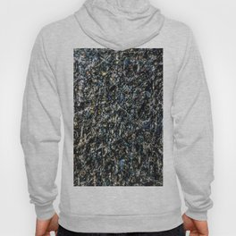Ambiance Africa Hoody