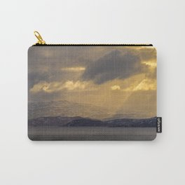 Tusenvika Carry-All Pouch