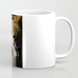 Little Crystal Creek Bridge Coffee Mug