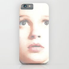 I Heart Dorothy Gale iPhone 6 Slim Case