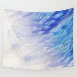 Elements - Air Wall Tapestry