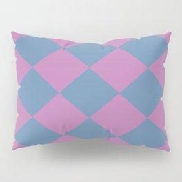 Deckard's Rug Pillow Sham