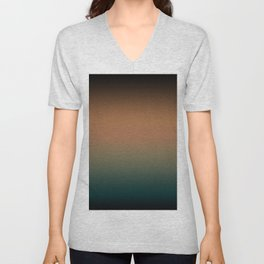 Willow Unisex V-Neck