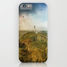 South Stack Lighthouse Slim Case iPhone 6s