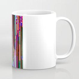 port5x10a Coffee Mug