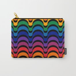Spectrum Dips Carry-All Pouch