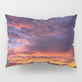 Crowning Moment Pillow Sham