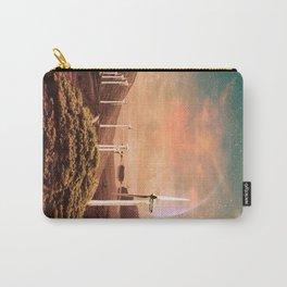 GÜIPIPÍA Carry-All Pouch