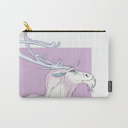 Nox Carry-All Pouch
