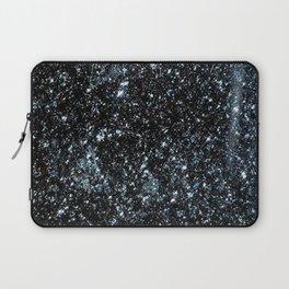 Specular Hematite Laptop Sleeve