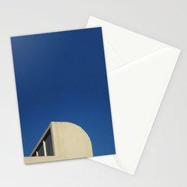 Fundación Miró Barcelona Stationery Cards