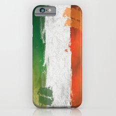 Ireland iPhone 6s Slim Case