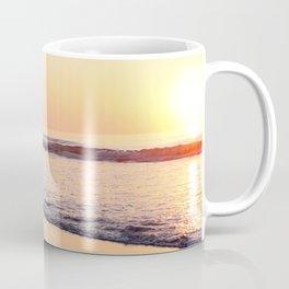 Days Dawn Coffee Mug