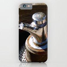 Drink Me Slim Case iPhone 6s