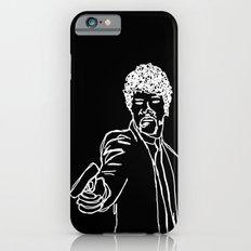 Jules Slim Case iPhone 6s