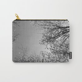 Spring Trees2 Carry-All Pouch