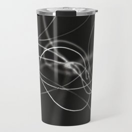 Fallen String #1 Travel Mug