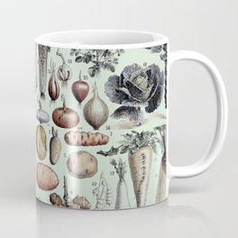 Science Farm Coffee Mug