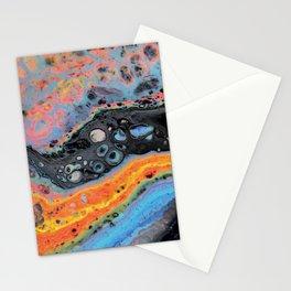 Bang Pop 107 Stationery Cards