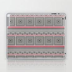 Pattern. Laptop & iPad Skin