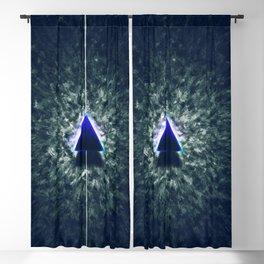 Destination Blackout Curtain