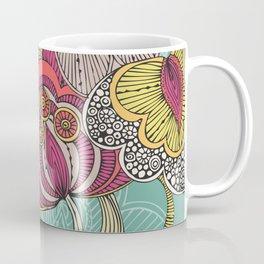Beatriz Coffee Mug