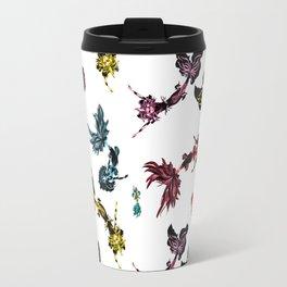 Merfolk 1 Travel Mug
