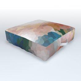 Breath Outdoor Floor Cushion