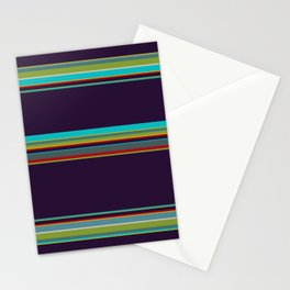 I'm calling this one…Micheal Stripe. Stationery Cards