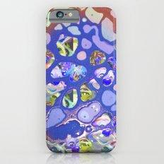 Egg Head Slim Case iPhone 6s