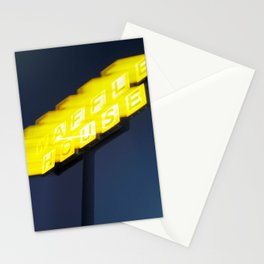 Road Trippin Stationery Cards