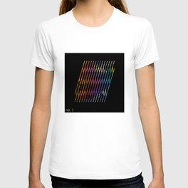 redux g T-shirt