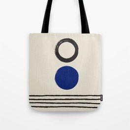2020 Tote Bag
