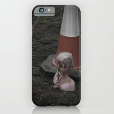 Down in a Hole Slim Case iPhone 6s