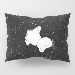 Lullaby Pillow Sham