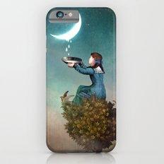 Moondrops iPhone 6s Slim Case